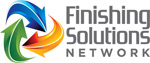 Finishing Solutions Network Logo