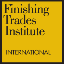 Finishing Trades Institute Logo