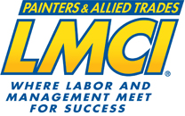 Painters & Allied Trades Logo