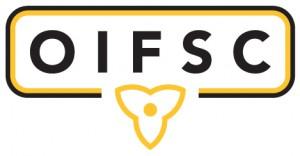 OIFSC Logo